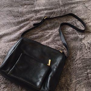 NWOT Stone Mountain purse